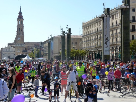 BicicletadasESOCLAR2014 (1)
