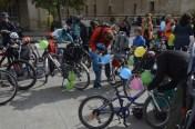 BicicletadaESCOLAR_PEDALEA 2017_ (25)