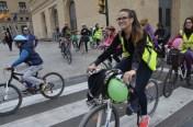 BicicletadaESCOLAR_PEDALEA 2017_ (68)